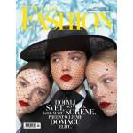 Top Fashion jar 2019