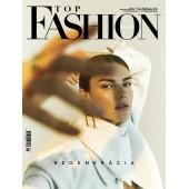 Top Fashion jar 2020