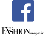 to fashion facebook