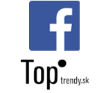 top trendy facebook